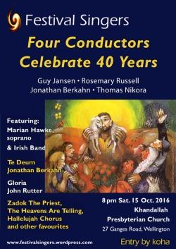 40_years_4_conductors_concert_a4_rgb_72dpi