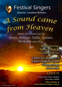 A_sound_came_from_heaven_poster_for_web