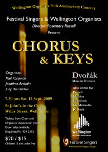 Chorus_and_Keys_poster_for_email