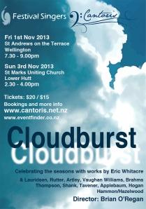 Cloudburst_poster_1000w