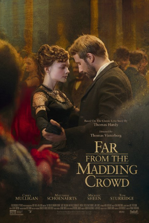 Far_from_the_madding_crowd_poster_1