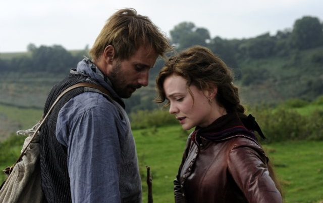 Far_from_the_madding_crowd_still_1