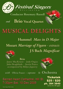 Festival_Singers_Brio_Musical_Delights_flier_big