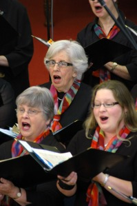 Haydn_Seasons_Choir_1 DSC_3446_800w