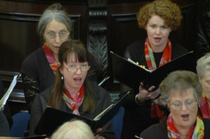 Haydn_Seasons_Choir_2_DSC_3452_800h
