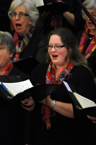 Haydn_Seasons_Choir_4_DSC_3497_800w
