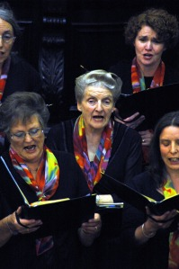 Haydn_Seasons_Choir_5_DSC_3518_800w