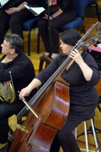 Haydn_Seasons_Mus_1_DSC_3440_800w