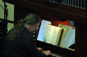 Haydn_Seasons_Mus_2_DSC_3451_800h