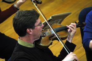 Haydn_Seasons_Mus_4_DSC_3459_800h