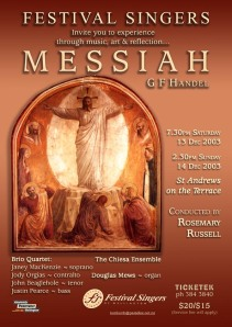 Messiah_poster_colour