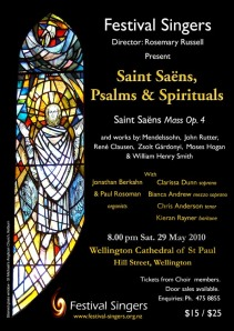 saint_saens_A4_poster_final_rgb