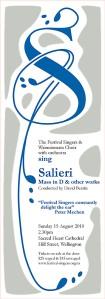 Salieri_Poster