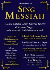 Sing Messiah_2008_flier_final