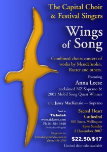 Wings_of_Song_colour_A4_low_res
