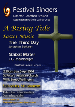 Rising_Tide_A4_poster_4_250w