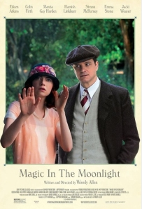 Magic_in_the_Moonlight_poster