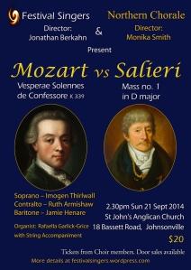 Mozart_vs_Salieri_A4_rgb_draft_4
