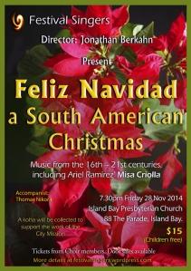 Feliz_Navidad_a_South_American_Christmas_640w