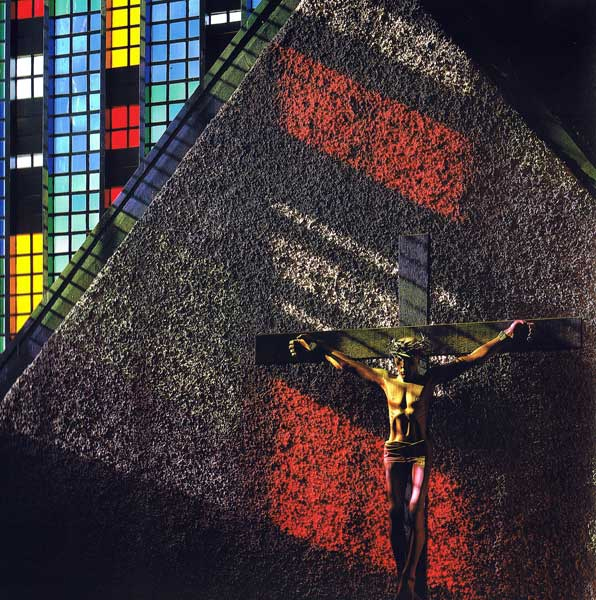 Jesus_Windows_Futuna