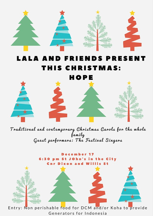 lalas_christmas_concert_poster_2016_800w