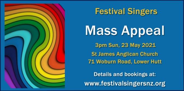 FS-Mass-Appeal-23-May-2021-1200x630-Facebook-Eventbrite-B