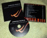CD-product-photo