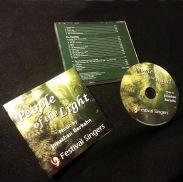 POTL_Sample_CD_arrives