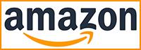 Amazon-logo-200w-boarder