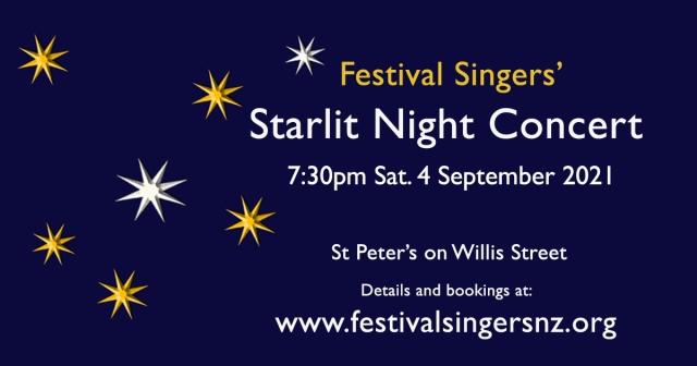 FS-Starlit-Night-4-Sep-2021-1200x630-Facebook-B