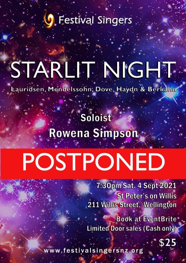 Starlit-Night_A4-poster-2-Aug-2021-Postponed-1000w