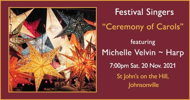 FS-Ceremony-of-Carols-20-Nov-2021-1200x630-Facebook