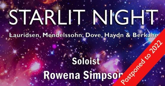 FS-Starlit-Night-1200x630-Facebook-Postponed-to-2022
